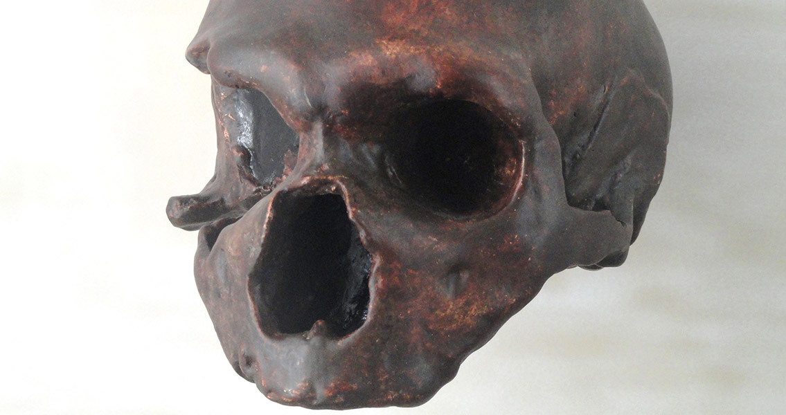 New Study Shows Diversity of Neanderthal Diet