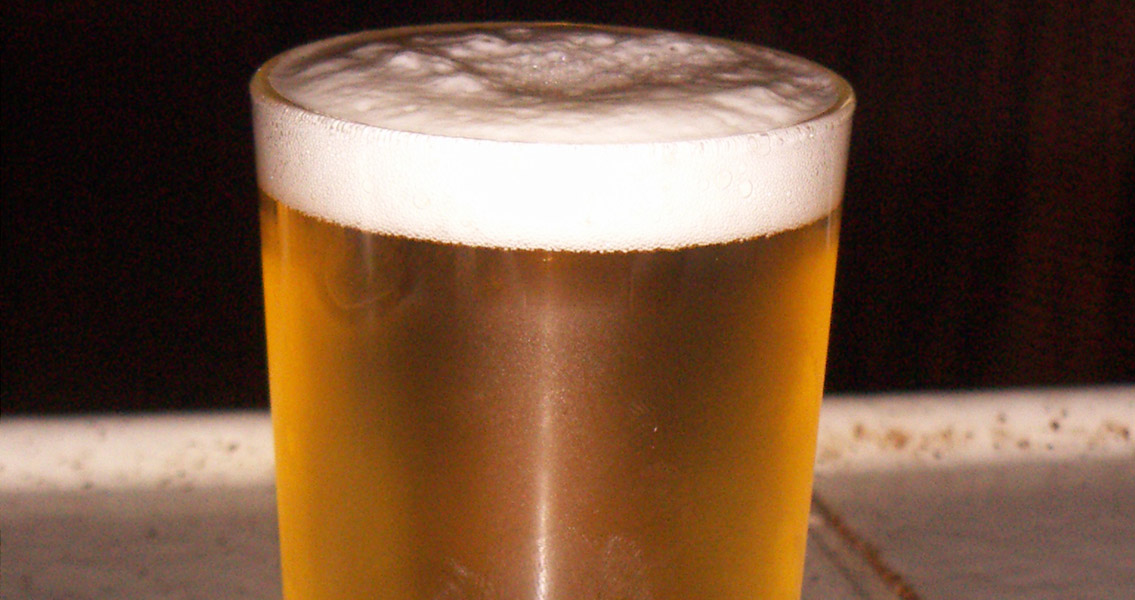 Ancient Chinese Beer Recipe Unearthed by Archaeologists