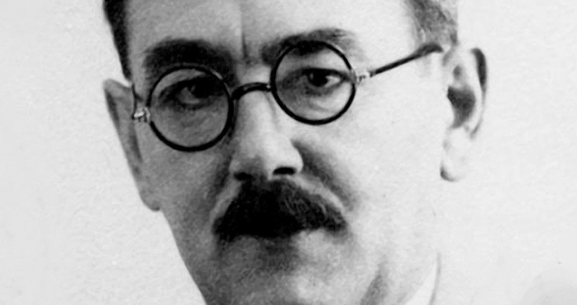 Imre Nagy Executed In Hungary