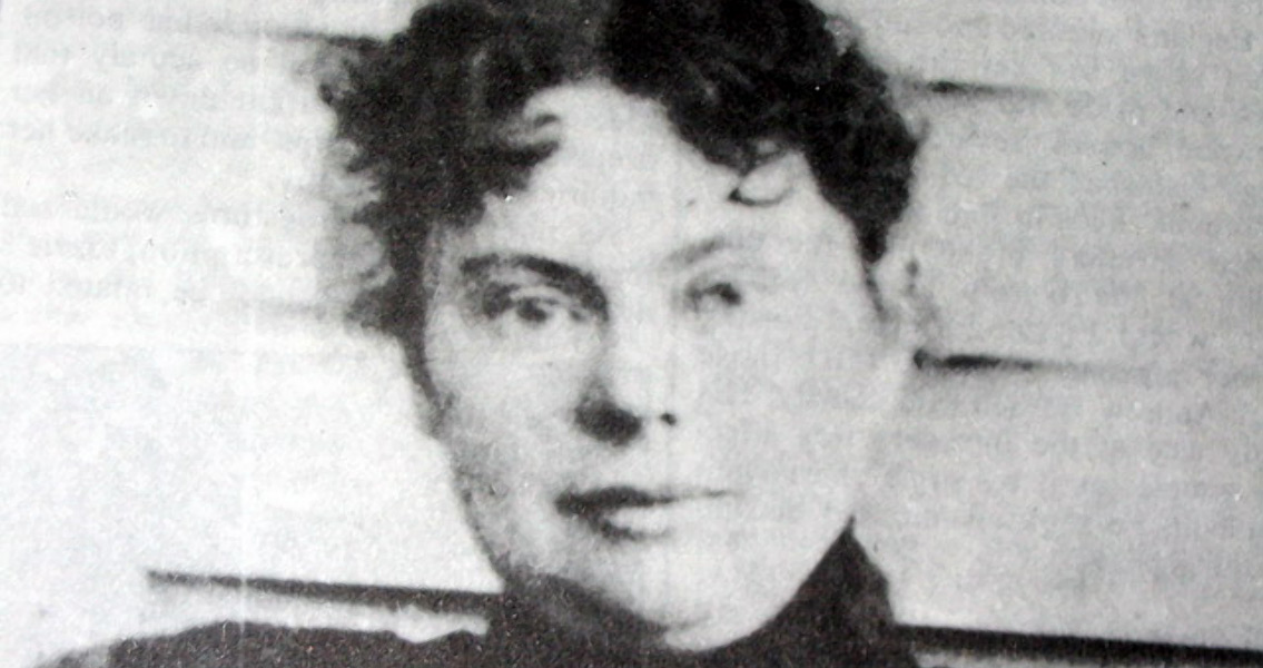 Victims of Shocking Murder Found In Lizzie Borden's House