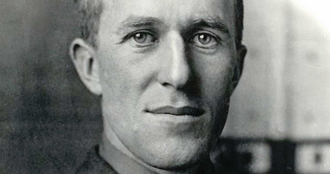 Archaeology Backs Up Lawrence of Arabia's WWI Exploits