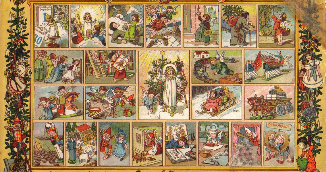 advent-calendar-1903-1