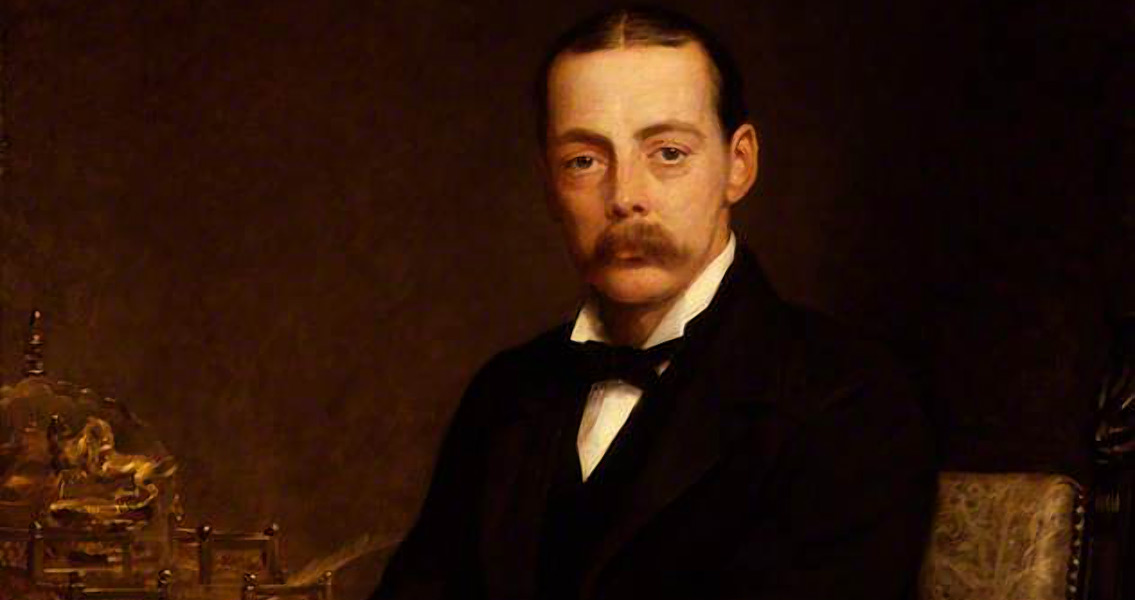 https://www.newhistorian.com/wp-content/uploads/2017/01/Lord-Randolph-Churchill.jpg