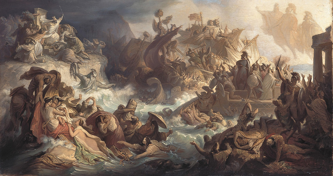 battle-of-salamis1