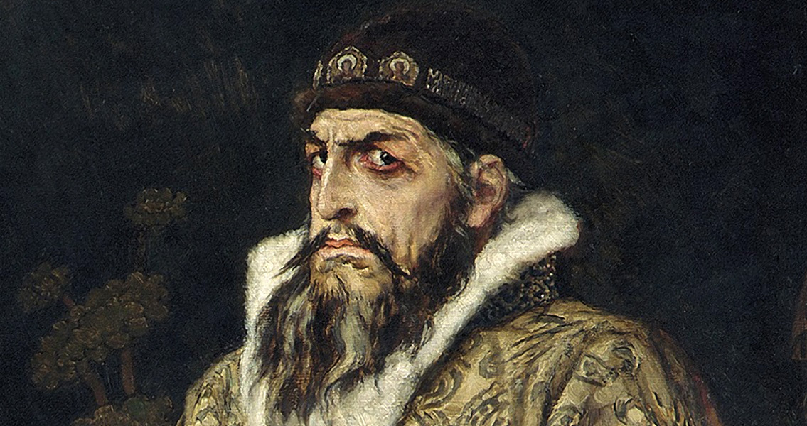 ivan-the-terrible-2