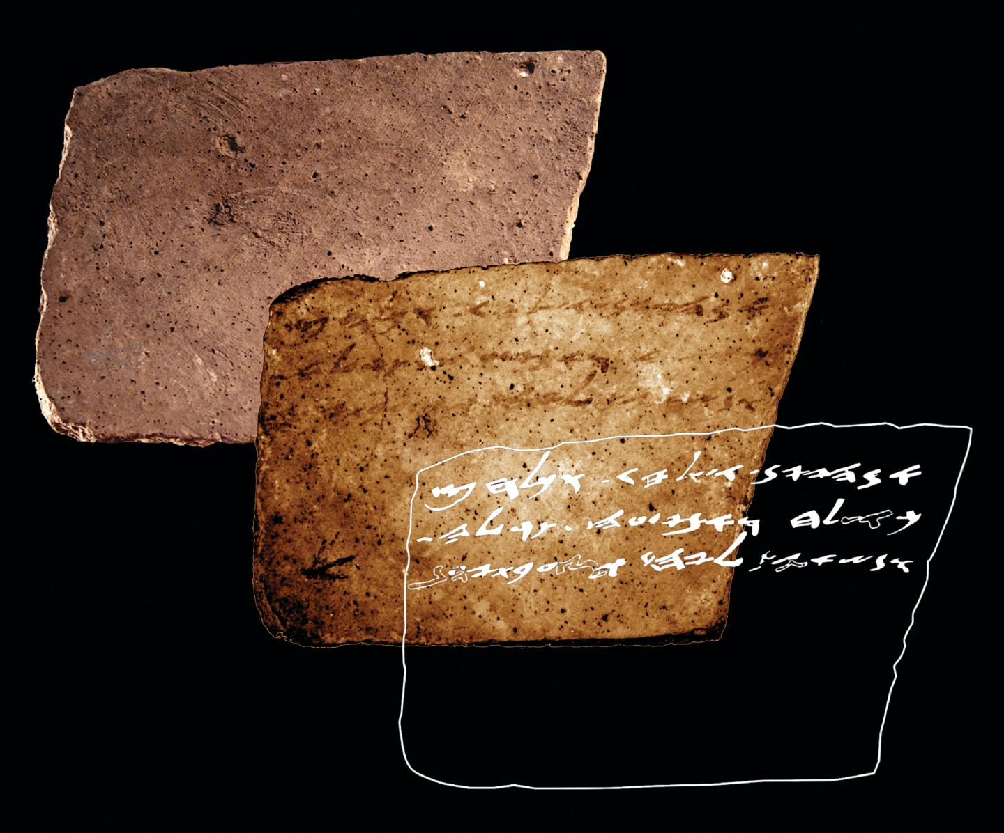 History News of the Week: A Discovery to Rewrite the Story of Mankind?