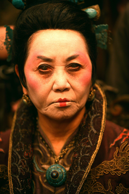 Meet Ching Shih: the prostitute-turned-pirate who banned rape in her 50,000-man fleet