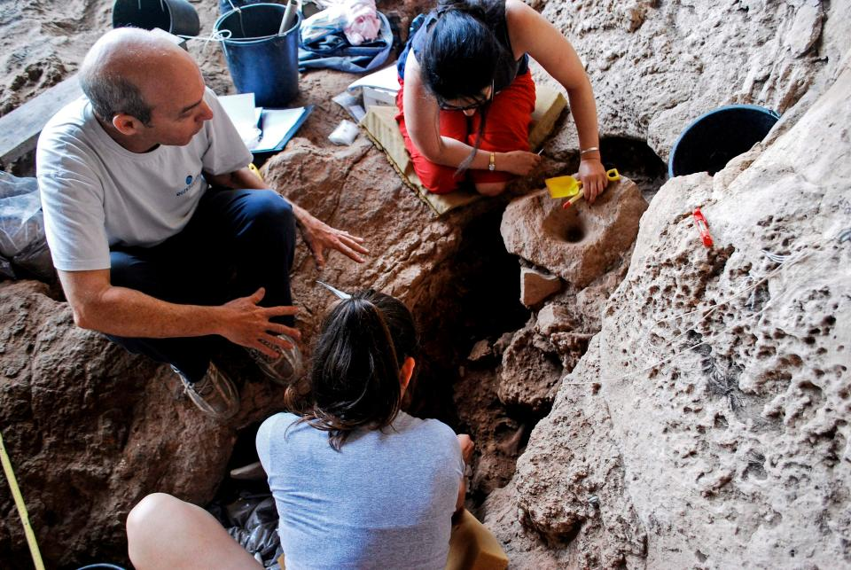 World's oldest beer brewery discovered in Israel